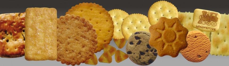 cropped-biscuit-header-12.jpg