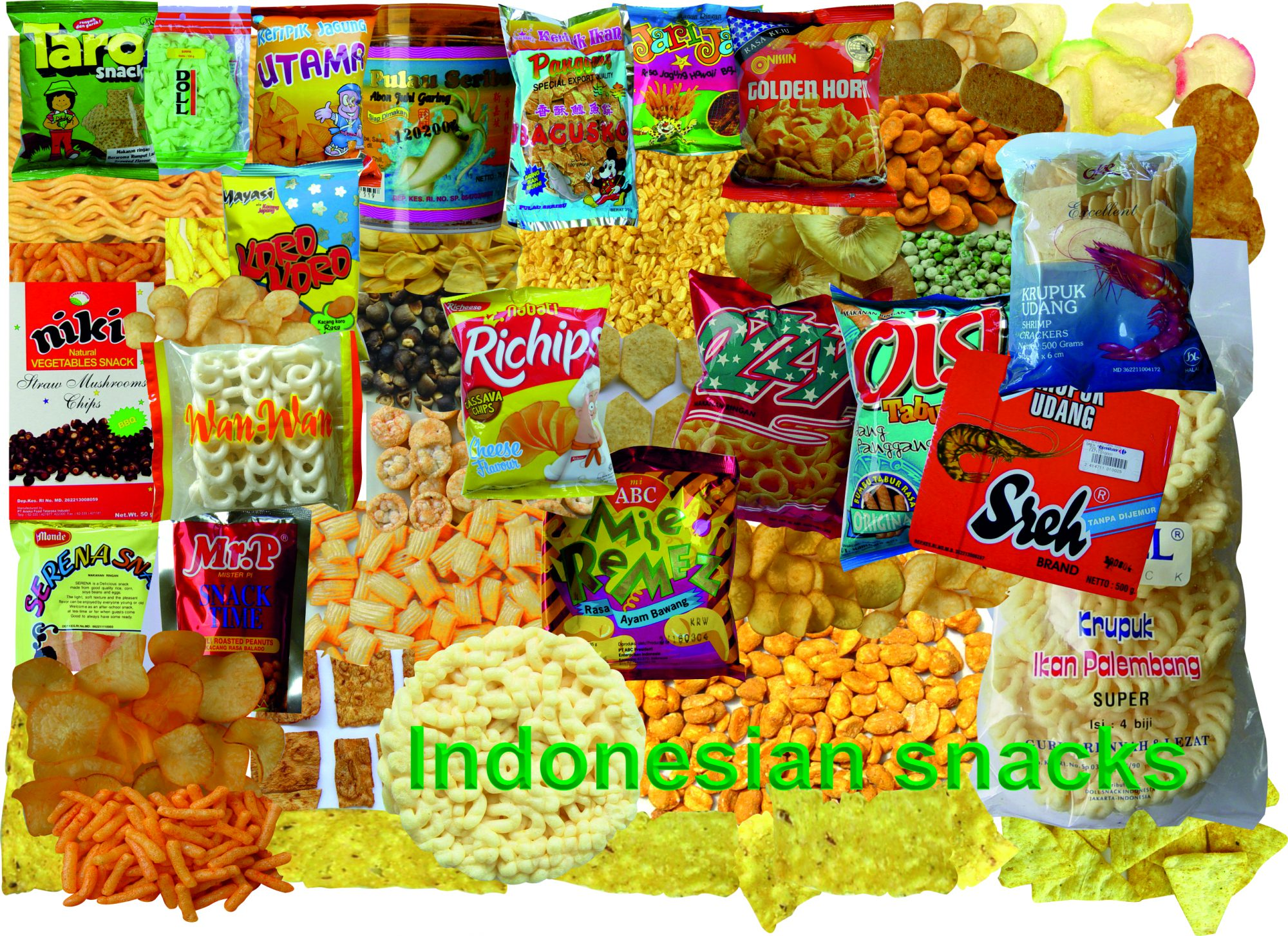 email-indo-snacks-1