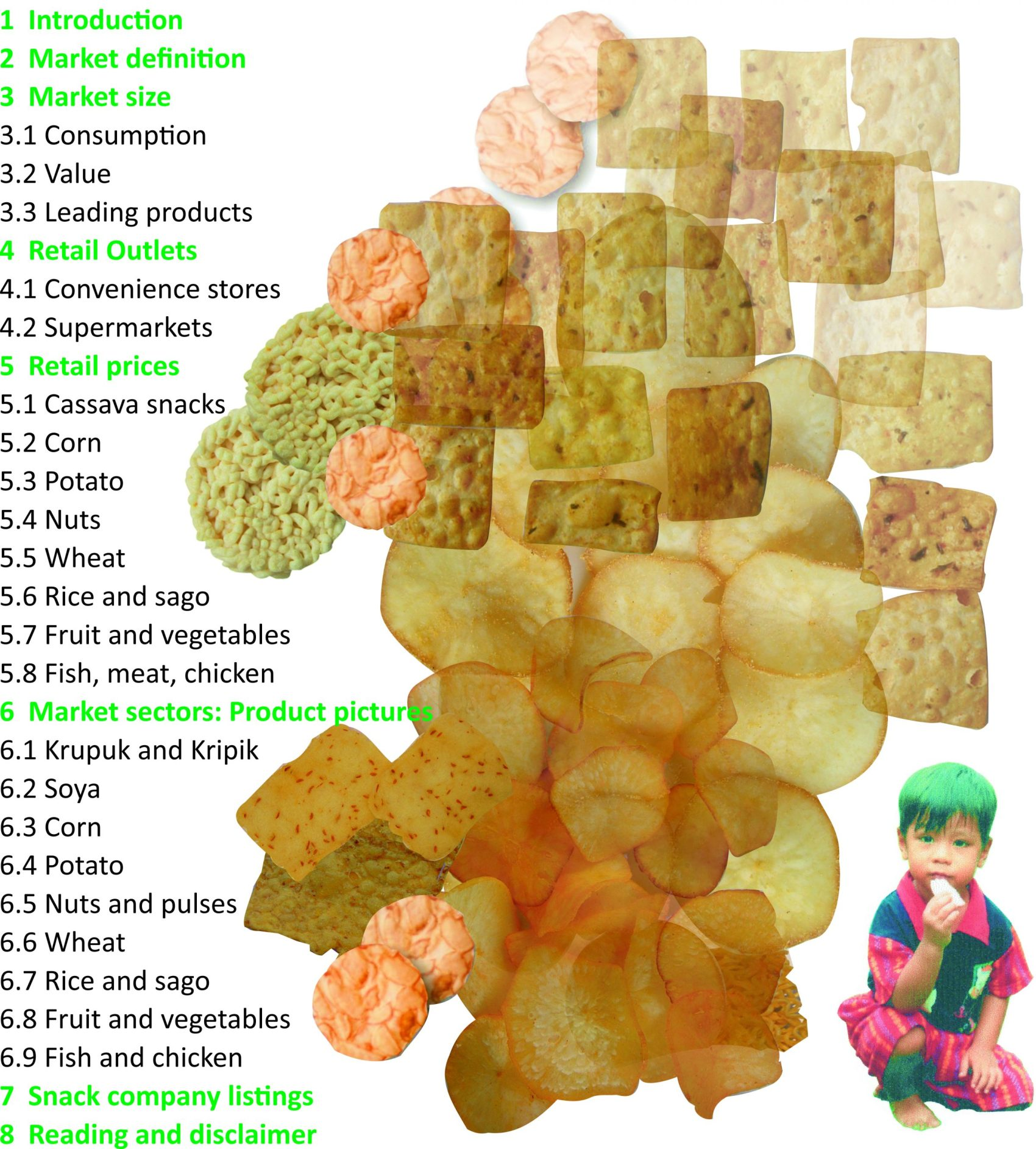 email-indo-snacks-2