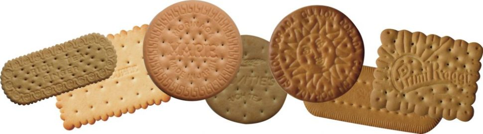 image-1-semi-sweet-biscuits